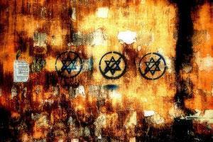 Израильтяне научат детей сионизму
