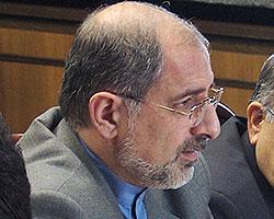 Россия и Иран: история и развитие сотрудничества