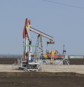 Республиканский бюджет серьезно зависит от предприятий нефтедобывающего комплекса