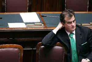 Итальянский министр принес публичные извинения мусульманам