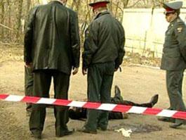 С начала года в России совершено 126 расистских нападений