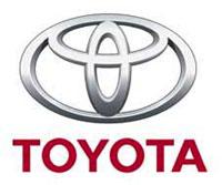 Toyota выпустит исламские облигации