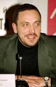 Максим Шевченко: Угрюмая власть делит граждан по вероисповедальному признаку