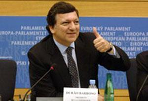 """Президент Еврокомиссии: """"Ислам – часть Европы"""""""