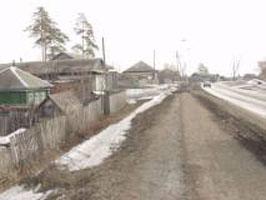 Есть ли жизнь в Тюменской области
