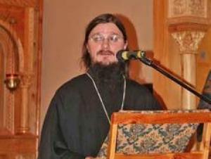 Даниил Сысоев: Мы будем говорить о сражениях между двумя народами