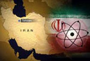 Иран призвал МАГАТЭ к независимости от США
