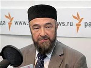 """Нафигулла Аширов: """"Анклавы"""" – не решение, а глас вопиющего"""
