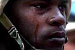 В американской армии зафиксировано рекордное количество самоубийств