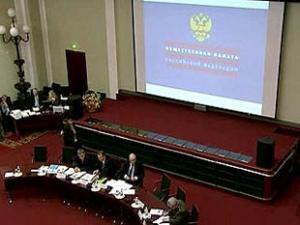 Общественная палата заступилась за СМИ