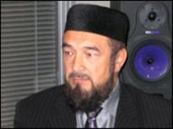 Нафигулла Аширов: проблему безопасности мусульман можно решить посредством создания анклавов