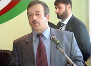 Нурди Нухажиев: 1873 уголовных дела, возбужденных по фактам похищения людей в Чечне, остаются нераскрытыми