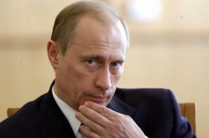 Путин поддержал намерение РАН бороться с лженаукой и мракобесием