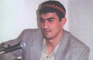 По некоторым данным Тимур Муцураев вернулся в Чечню