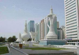 В Абу-Даби растет рынок недвижимости