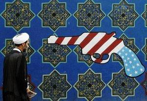 Кандидаты в президенты США спорят об Иране