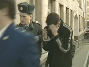 Обвинение требует пожизненные сроки лицам, устроившим взрывы на Черкизовском рынке и в мечети Яхромы