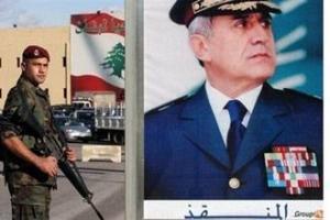 В Ливане наступает затишье