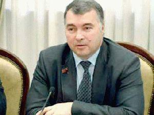 Вице-губернатор Подмосковья призвал учитывать интересы мусульман