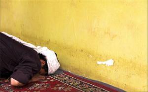 Олимпийский факел принес несчастья уйгурам