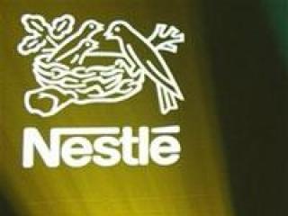 Компания Nestle извинилась перед Азербайджаном