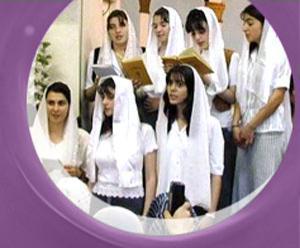 Минкультуры Таджикистана не позволило баптистам ввезти в страну 100 тысяч экземпляров Библии