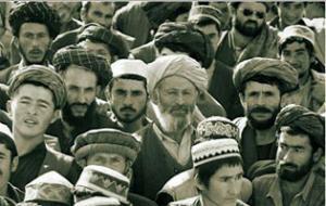 Перепись населения в Афганистане отложена на 2 года
