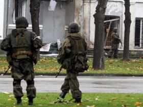 В Кабардино-Балкарии, по мнению президента, растет число исламских радикалов