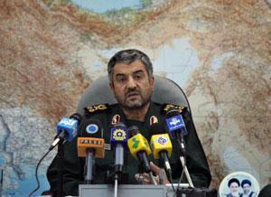 США и Иран готовятся к войне