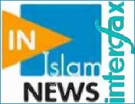 Интерфакс спутал бизнес с религией