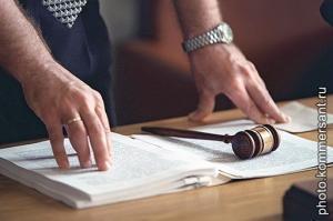 Закон о независимой судебной экспертизе изменит тональность уголовных дел
