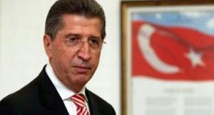 Глава турецкого парламента призвал изменить Конституцию, чтобы отменить запрет на хиджаб
