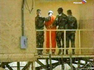 Беспрецедентное решение. Суд США освободил узника Гуантанамо