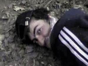 Милиция вместо поиска убийц Умаданова, стала выяснять, не боевик ли он