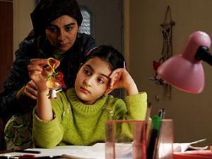 Победителем Московского кинофестиваля стал фильм о простой иранской женщине