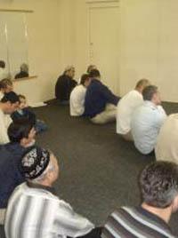 Объединит ли новый воронежский имам мусульман