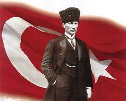 Студентке грозит 4 года тюрьмы за оскорбление «турецкого Ленина»