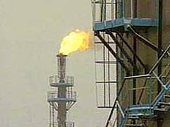 Саудовская Аравия поддержит потребителей бензина во всем мире