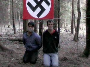 Дело о видеозаписи. Следствие опровергло информацию о задержании убийц дагестанца и таджика