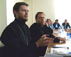 В Карелии решили создать Межконфессиональный совет