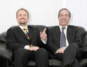 Правительство Мальты договорилось с мусульманами о сотрудничестве