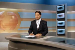 """Бывшие сотрудники обвиняют телеканал """"Русия аль-Яум"""" в национализме и арабофобии"""