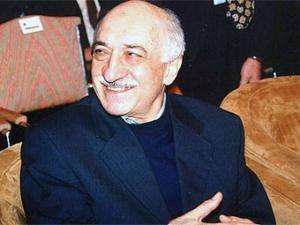 Самым влиятельным интеллектуалом назван турецкий проповедник