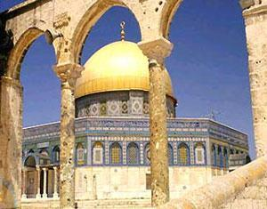 Роль исламского адаба в современных условиях