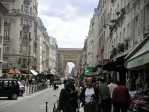 Сен-Дени: где добродетель встречается с пороком