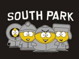 """Против """"South Park"""" объединились все конфессии"""