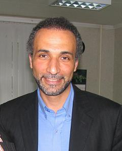 """Тарик Рамадан: Когда вы говорите """"мы – жертвы"""", начинаются проблемы"""