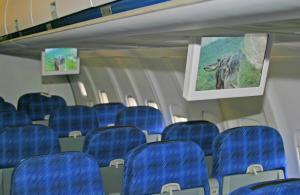 Иран и Россия достигли соглашения о совместном производстве самолетов «Ту»