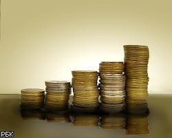 Россия и Ближний Восток защитят инвесторов от инфляции
