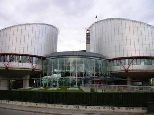 Страсбургский суд принял на рассмотрение жалобу от жителя Дагестана. Сумма иска – 3 млн евро